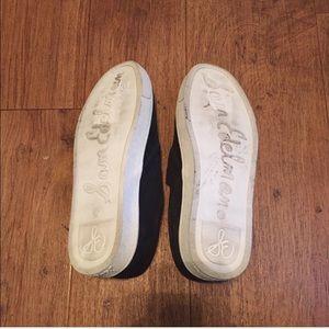1f5586fee Sam Edelman Shoes - 🧘 ♀️Sam Edelman Marvin Sneaker